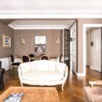Renovation Maison Laffitte 2