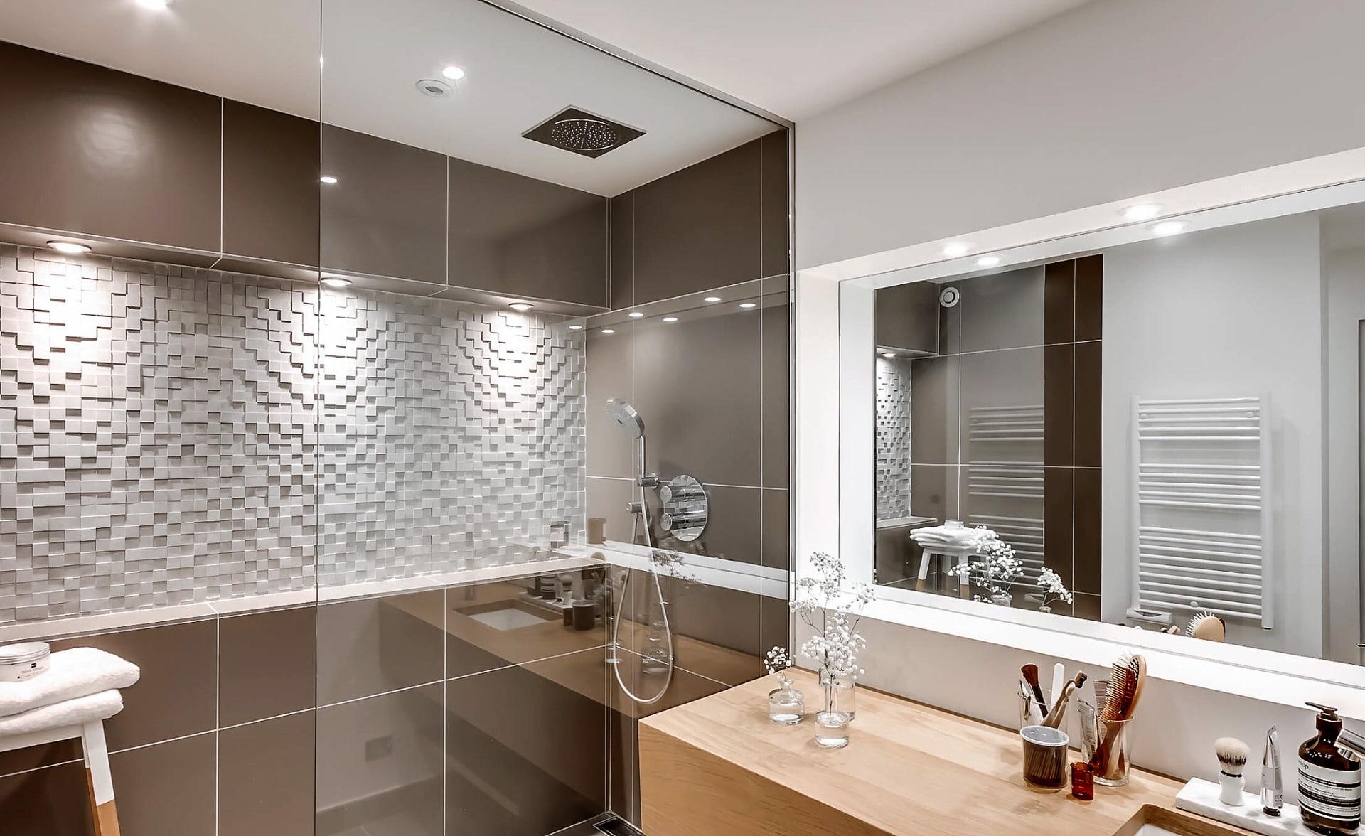 r novation et d coration d 39 int rieure expression interieure. Black Bedroom Furniture Sets. Home Design Ideas