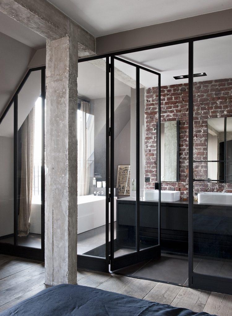 verriere-salle-de-bains-4-750x1023 - Expression Interieure