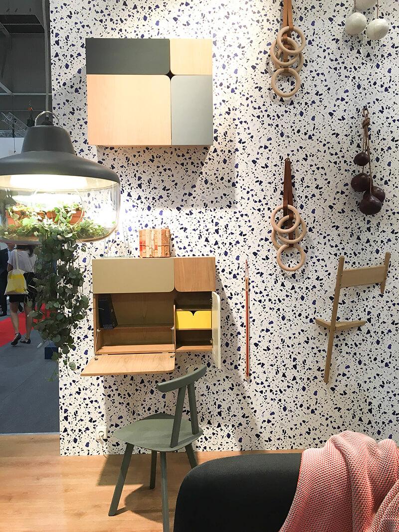 maison-objet-tendance-decoration-interieur-2016-FrenchyFancy-14